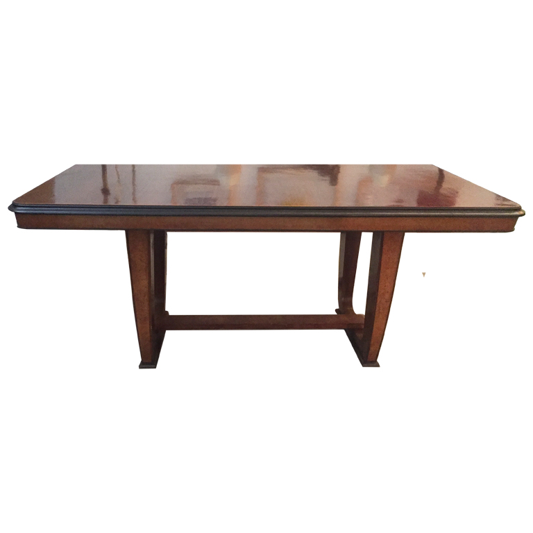 Tavolino Francia 1930  Table France 1930